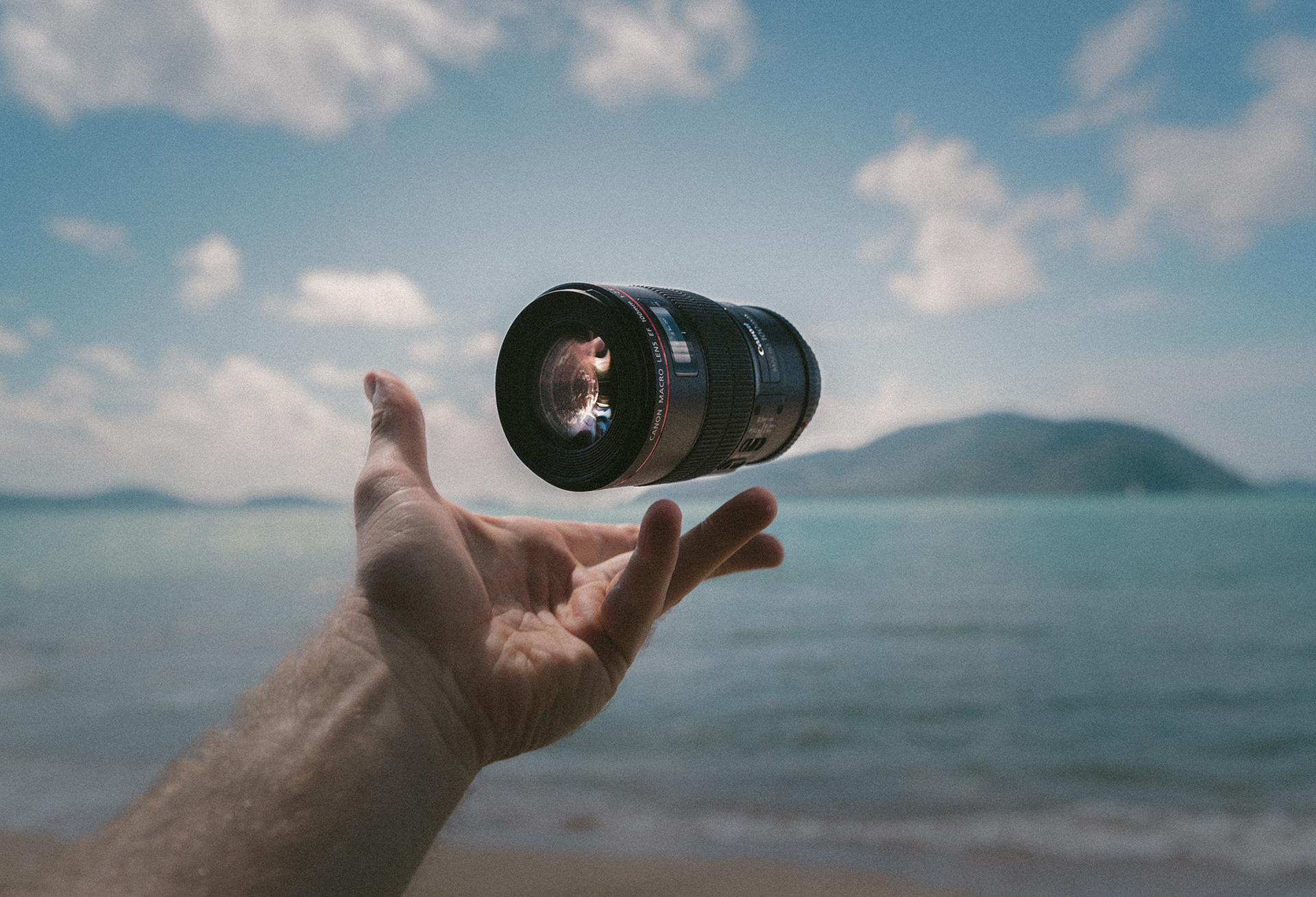 content-creatie-3-redenen-waarom-een-samenwerking-met-influencers-een-must-is