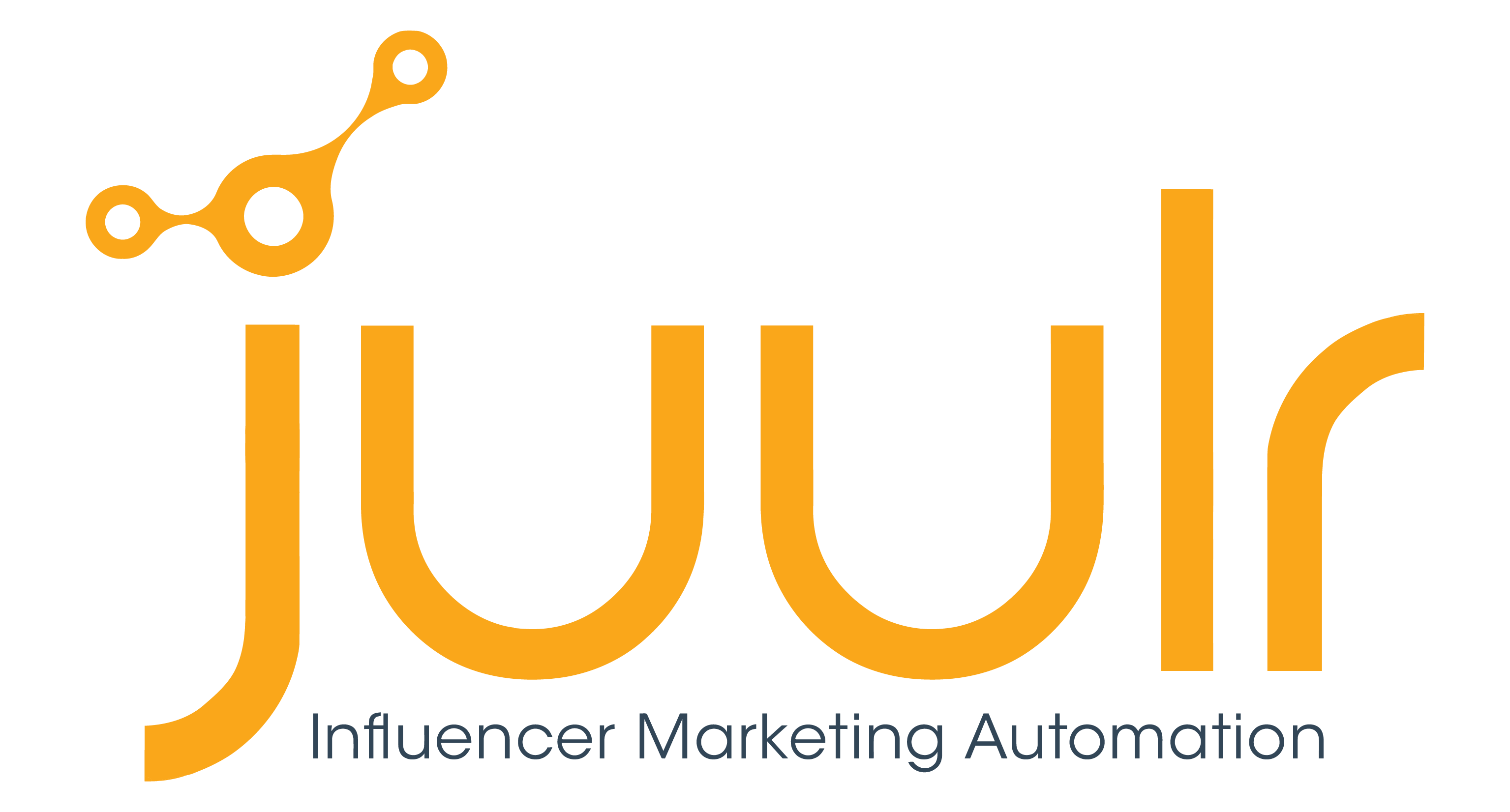 Juulr Logo | Influencer Marketing