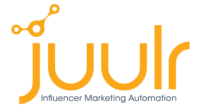 general_logo